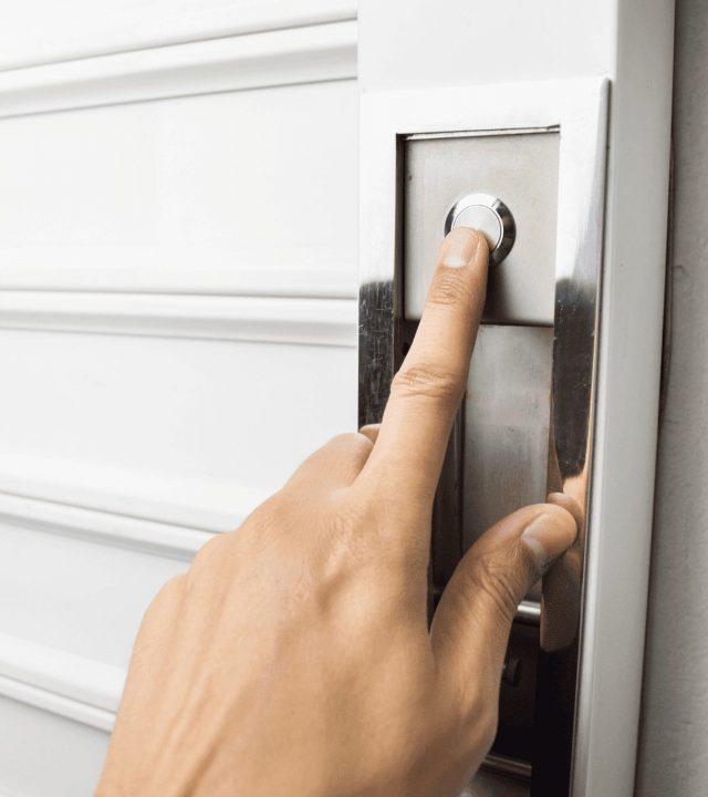 garage door installation san diego ca (2)